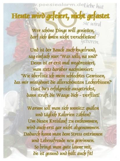 Der hochzeit eltern gedichte goldenen zur Gedichte zur