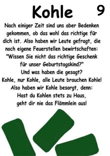 Spruch Geburtstag Geld Schenken Geburtstagsspr252che